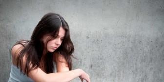 Descubre qué pasa en tu cuerpo cuando sientes tristeza