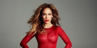 Jennifer López está cerca de firmar un súper contrato que la convertiría en la reina de Las Vegas