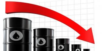 Guía para entender el descenso de los precios del crudo