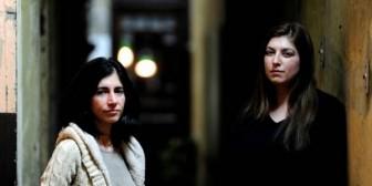 Un juez prohibió la exhibición de un polémico documental