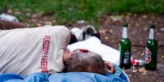 Alemania: Contratan alcohólicos para limpieza a cambio de cerveza