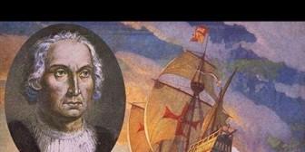 ¿Cristóbal Colón fue el verdadero descubridor de América?