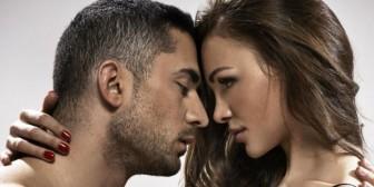Las 10 técnicas sexuales… ¡Más placenteras!