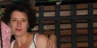Enfermera española ya no tiene el ébola