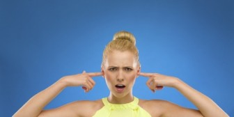 5 frases que toda mujer soltera odia escuchar