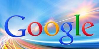 10 datos curiosos sobre Google que nadie te había dicho