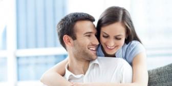 3 grandes hábitos de una pareja feliz