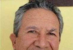 Mercosur electoral
