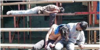 Gobierno preocupado porque estudio revela que 60% de la población boliviana consume alcohol