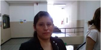 Consulado boliviano anuncia apelación en caso de quechua sentenciada a cadena perpetua en Argentina