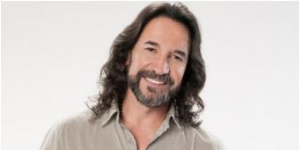 Marco Antonio Solís niega actuación en el cierre de campaña del MAS