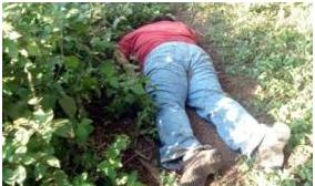 Cocaleros del Chapare retienen a un fiscal y 34 policías tras la muerte de uno de los suyos