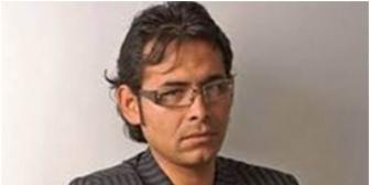 Comisión legislativa convocará a presentador Iván Cornejo por acoso mediático a mujeres