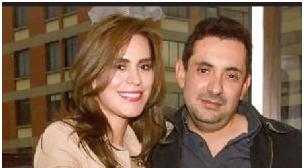 Quiebra de Cooperativa San Luis: Fiscalía instruye aprehensión de la esposa de Kurt Reintsch