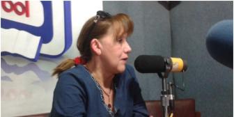 Informático del TSE fue sugerido por vocal Zuna; Velasco dice que lloró por el fracaso