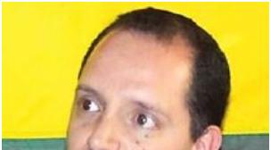 Envían a la cárcel a ex viceministro Peinado por caso Papelbol