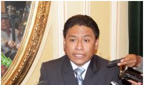 Advierten que una contradicción legal arriesga a legisladores que juzgarán a magistradas del TCP