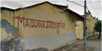 Cerraron y remataron en Brasil a empresa que estafó a estatal boliviana Papelbol