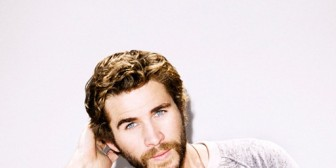 """Liam Hemsworth no tiene """"mucho que decir"""" sobre Miley Cyrus"""