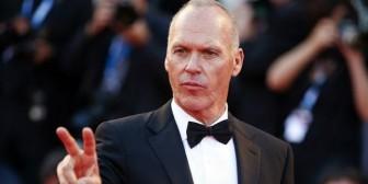 """5 actores que regresaron de la """"muerte"""" para volver a triunfar en Hollywood"""
