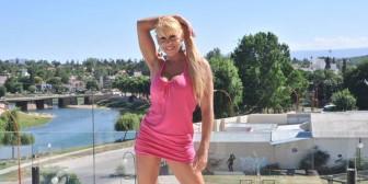 Prostitución vip: Ahora involucran a Mónica Farro y Silvina Escudero