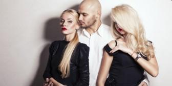 Los mujeriegos nunca se enamoran: ¿Mito o realidad?