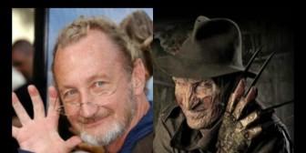 Los rostros detrás de los 10 personajes más terroríficos del cine