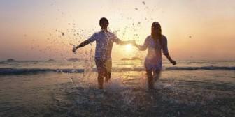 3 grandes señales de que tu relación es para siempre