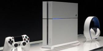 Las ventas de PS4 maquillan el desastre móvil de Sony