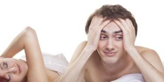 10 señales de alerta de bajos niveles de testosterona