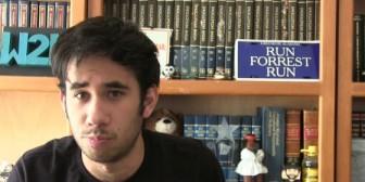 Los 'youtubers' que arrasan en Latinoamérica