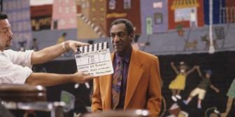 Bill Cosby, la caída del mito del padre perfecto