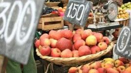 La inflación afecta a los sectores populares al incrementar el precio de los alimentos