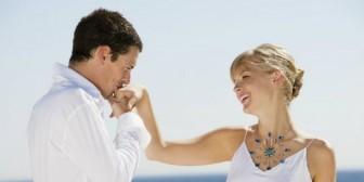 7 actitudes de un verdadero caballero