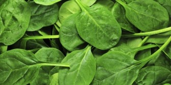 ¡Elimina tus antojos con estos 5 alimentos verdes!