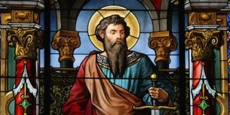 Al fin, ¿qué dijo San Pablo sobre las mujeres en la Iglesia?