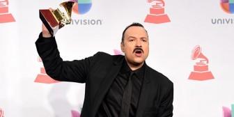 Entre política, confesiones, aplausos y regaños, todo lo que no viste del Latin Grammy