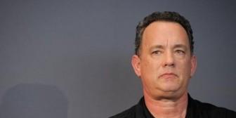 El hijo de Tom Hanks combate su adicción a la cocaína