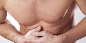 7 razones por las que tu colon se inflama