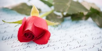 5 detalles de amor que toda mujer ama