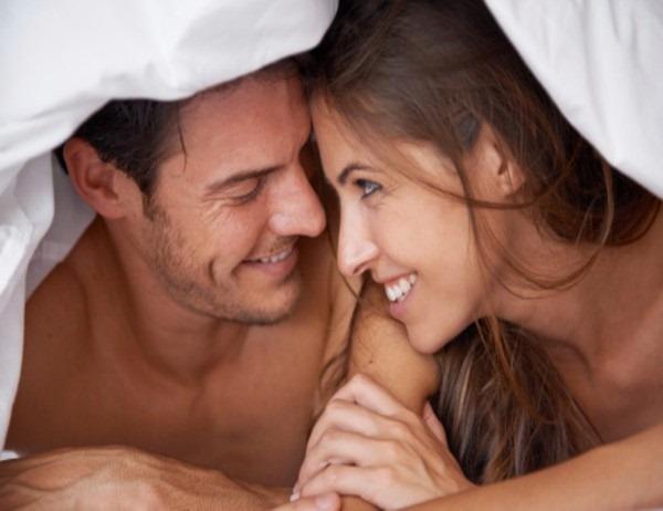 Efecto de la doxepina en la vida sexual