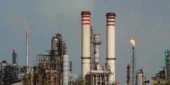 Encuesta Global del Petróleo trae malas noticias para América Latina