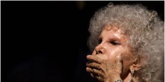 Adiós a un mito: Muere la duquesa de Alba y deja una fortuna
