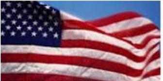 EEUU cierra su agencia consular en Cochabamba