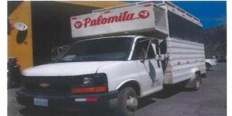 Chile: Declaran culpables por narcotráfico a 9 bolivianos