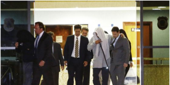 Corrupción: Empresas del 'caso Petrobras' donaron $us 78 millones en la campaña electoral brasileña