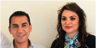 El matrimonio del diablo en Iguala