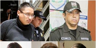 Corrupción y abuso en cárceles de Bolivia: Jefes y delegados esclavizaron a reclusos para beneficiarse