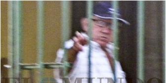 El hombre que mató al Che