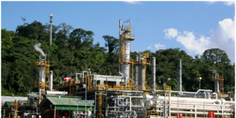 El caso Petrobras salpica a Bolivia